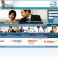 Crear Cuenta AFP para la empresa